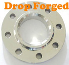 dn80 pn16 flange for high pressure pipeline DIN standard and drop forged