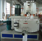 Plastic mixer/Mix uint/plastic machinery