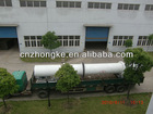 good price rotary dryer (86-15978436639)