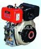 186F/E Diesel Engine