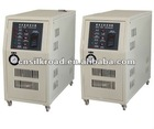 MK series mold temperature controller