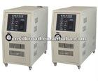 MK series mold temperature controller