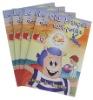 booklet/book printing/