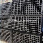 Rectangular Steel Pipe For Construction