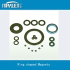 Ring shaped magnets China Ring shaped magnets Ring shaped magnets Supplier Ring shaped magnets Factory Ring shaped magnets manuf