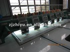 High Speed Tension Seat Embroidery Machine 1206