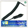 2x0.5 car antenna cable