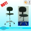 2012 Ergonomics ESD Fabric Office Chair