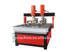 WOODWORKING CNC ROUTER MODEL QL1212