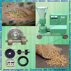 Many Specifications Feed Pellet Machine by StrongWin Machinery