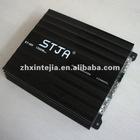 4 channel car power amplifier