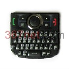 Mobile Phone Keypads for Nextel i475