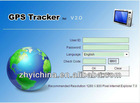 GPS tracker web online tracking platform service- IMEI Active for TK102B/TK103(B)/TK104/TK106(B)/TK107