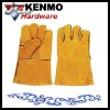 Good Quality Leather Welding Glove