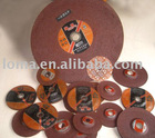 T41 cut-off disc/wheel for stone