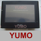TH765-M Touch panel touchwin China HMI