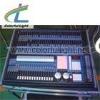 2010 2048CHS Pearl DMX controller