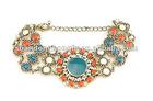 Fashionable trendy bracelet 0006