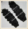 grade AAA body wave virgin brazilian remy hair
