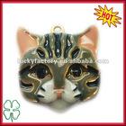 2012 Top Sell Fashion Animal Charms