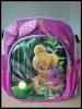 children promotional backpack
