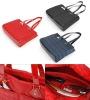 Ladies' noble handbag / new design handbag