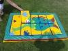 soft puzzle building blocks LT-02B0152