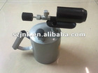 Russian Type Gasoline Blowtorch Blow Lamp
