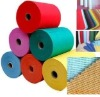 Good quality 100% pp nonwoven fabric