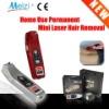 2012 mini laser lady epilator for sale