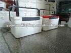 new-model high quality cooler box