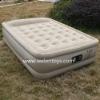 coil beam air bed