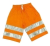 reflective safety trousers rz-09