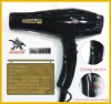 2000w HP AC motor hair dryer Salon Hair dryer Made of Plastic AL-8810