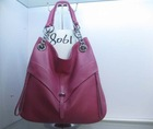 Lady fashion bags