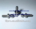 titanium special bike screws