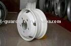 Truck Steel Wheel Tubeless 17.5x6.00