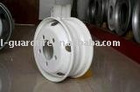 Truck Steel Wheel Tubeless 17.5x6.00