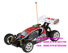 R/C Car ( 1/10 Buggy car---FS51202)