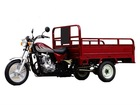 200cc EEC Cargo Tricycle, Cargo Trike,Three Wheel Motorcycle(XT200E)