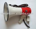Handy Megaphone (HYM-2501)