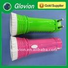 led flash light led mini lights mini flash light