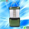 24 LED Compass Camping Light