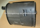 muffler for gasoline generator/diesel generator