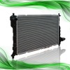 For Chevrolet Spark Auto Radiator Cooling System Cheap Car Radiators
