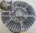 electromagnatic fan clutch for Benz bus 000 200 7722