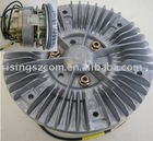 electromagnatic fan clutch for Benz bus 000 200 7722