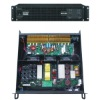 MC1202 switching power supply amplifier