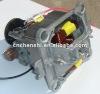 HC-9535 juicer and ice crusher,ice crush,power chopper