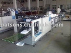 Perforating Folding Machine